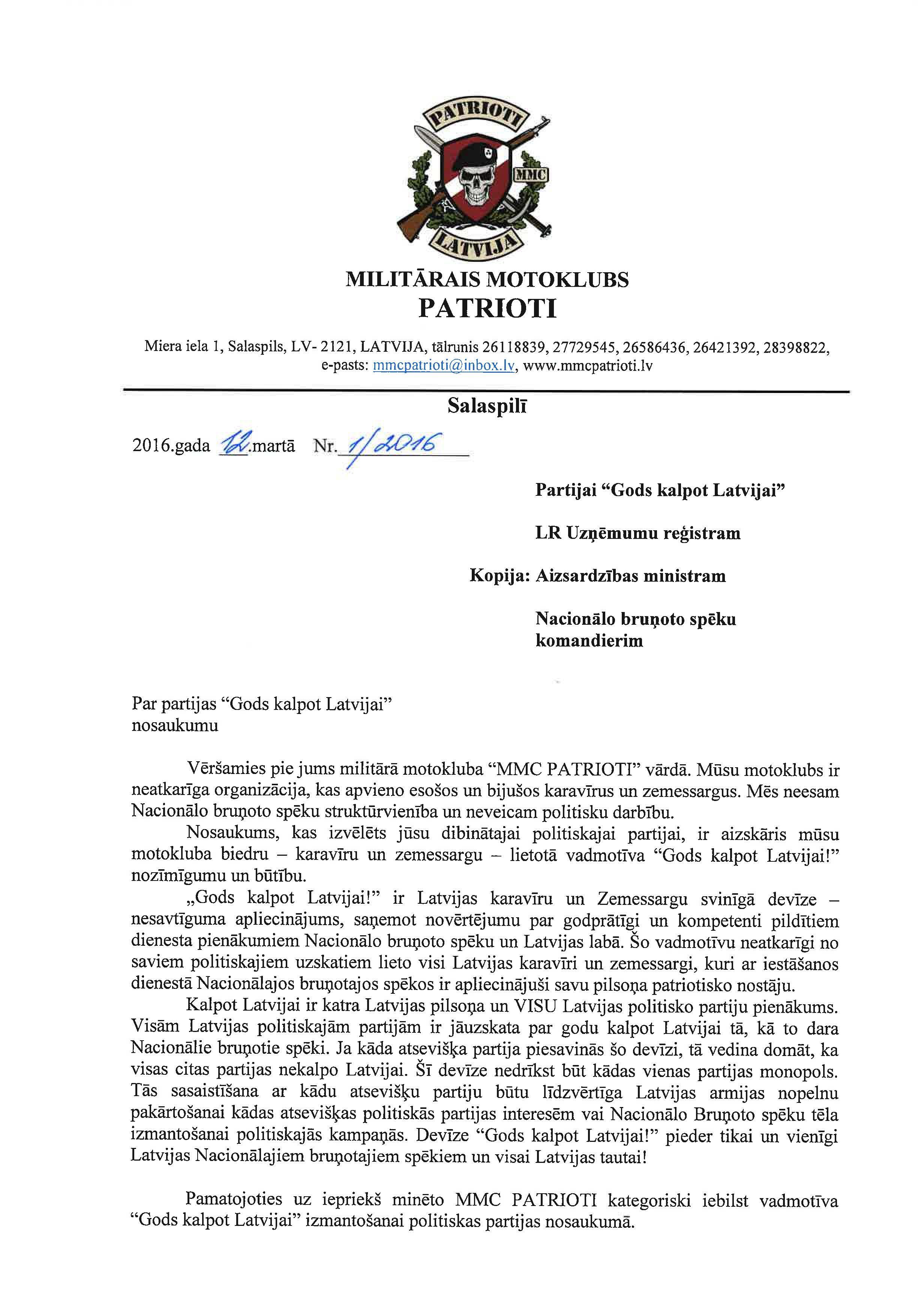 MMC PATRIOTI vestule 12.03.2016._Page_1