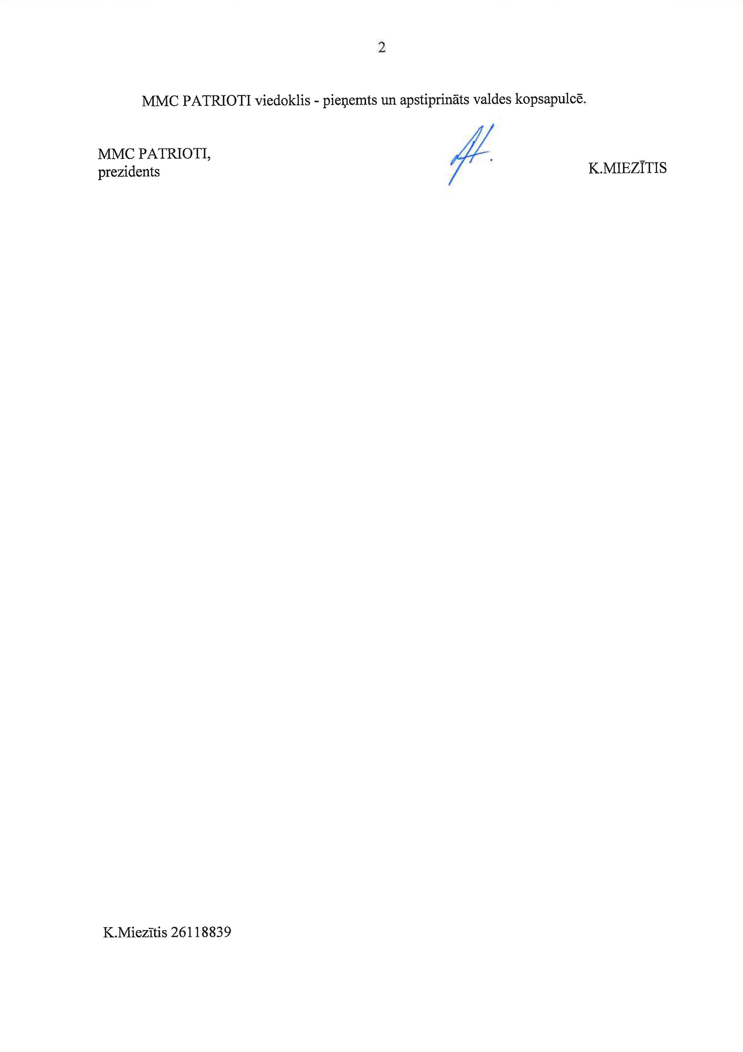 MMC PATRIOTI vestule 12.03.2016._Page_2
